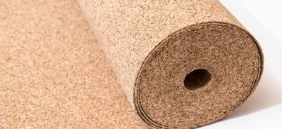 Tutto sul sughero proprietà del materiale e uso industriale