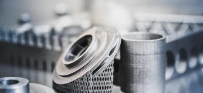 Adesivizzazione e accoppiatura tecnologie e materiali