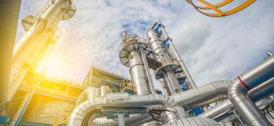 L'anello di tenuta v-ring per il settore petrolifero (e non solo)